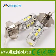 sale 2015 h3 led high power 12v 35w led car light h3 led bulb