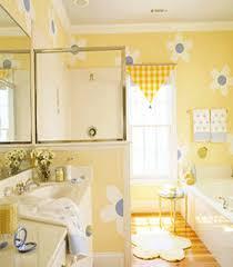 Teenage Bathroom Decorating Ideas by Kids Bathroom Ideas Charming Girls Bathroom Decor
