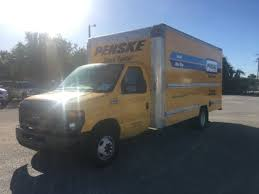 Ford Van Trucks / Box Trucks In Los Angeles, CA For Sale ▷ Used ... 1999 Ford Econoline E350 Super Duty Box Truck Item E8118 My Truckmount Build Timeline With Photos Fcat Cleaner Forum Van Trucks Box In Washington For Sale Used 2017 51 2016 Ford 16ft Box Truck Dade City Fl Vehicle Details 1997 Truck Pictures Putting Shelving A 2012 Vehicles Contractor Talk 04 Cutaway 14ft In Long Island New Jersey 2008 12 Passenger Bus Big Connecticut On Buyllsearch For 5475