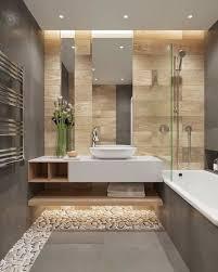 pin auf interior design decor badezimmer holz
