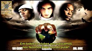 eminem encore curtains down ft dr dre 50 cent legendado
