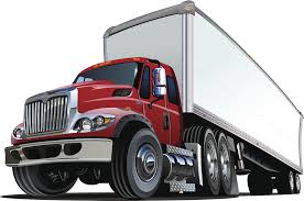 2017 Hess Toy Truck Announced Hess Toy Truck Hesstoytruck Twitter Mobile Museum To Stop At Deptford Mall Njcom New 2010 Mini 18 Wheel Fire 13th In The Series New 2002 And Airplane Mint In Box Toy 2016 And Dragster 2005 Emergency Rescue Vehicle In Box Kathie Lee Hoda Reveal New Truck For Stations To Be Renamed But Trucks Roll On Hess Trucks The First 399 Pclick Nascar Race 50 Similar Items 2015 Ladder On Sale Nov 1 Get 2017 For Kids Of All Ages Megachristmas17