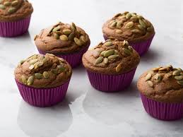 Go Raw Pumpkin Seeds Green by All The Ways To Eat Pumpkin Seeds Fn Dish Behind The Scenes