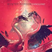 Gaslight Anthem Sink Or Swim Stream by Wynter Gordon Human Condition Sanguine Jpg