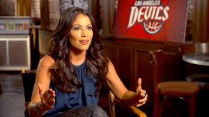 interview hit the floor off the court season 3 episode 9
