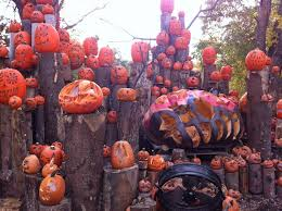 Roger Williams Pumpkin Festival 2017 by 10 Fun Halloween Events For Kids Rhode Island Monthly