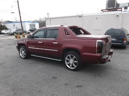 2008 Cadillac Escalade EXT AWD 4dr For Sale #78930 | MCG 2009 Cadillac Escalade Ext Reviews And Rating Motor Trend 2015 Cadillac Escalade Ext Youtube 2007 Top Speed Archives The Fast Lane Truck China Clones Poorly News Pickup Custom Escaladechevy Silve Flickr This 1961 Seems To Be A Custom Rather Than Coachbuilt Excalade Pickup White Suv Wish Pinterest For Sale Cadillac Escalade 1 Owner Stk 20713a Wwwlcford 1955 Chevrolet 3100 Ls1 Restomod Interior For In California For Sale Used Cars On Buyllsearch Presidents Or Plants 1940 Parade Car