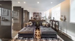 100 Interior Home Designer Maximizing Your Design Mansion Global