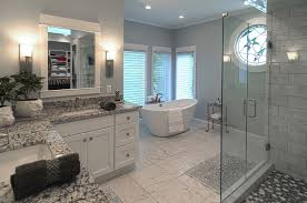 Uncommonly Bathroom Model Small Layout Designs With Shower ... Best Of Walk In Shower Ideas For Small Bathrooms Archauteonluscom Phomenal Bathroom Cfigurations Contractors Layout Plans Beautiful Design Half Designs With Floor Fniture Room New Bathtub Tub Small Bathroom Layouts With Shower Stall Narrow Design Worthy Long For Home Decorating Plan Complete Jscott Interiors Cool Office Kitchen Washroom 12 Layout Plans 5 X 7 In 2019 Bath Modern