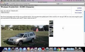Craigslist Ny Cars Trucks - Craigslist Alburque Nm Farm And Garden ...
