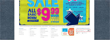 Children Place Promo - Ncix Ship To Store 2019 Coupons Lake George Outlets Childrens Place 15 Off Coupon Code Home Facebook Kids Clothes Baby The Free Walmart Grocery 10 September Promo Code Grand Canyon Railway Ipad Mini Cases For Kids Hlights Children Coupon What Are The 50 Shades And Discount Codes Jewelry Keepsakes 28 Proven Cost Plus World Market Shopping Secrets Wayfair 70 Off Credit Card Review Cardratescom