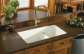 cast iron sinks quick guide the kitchen sink handbook