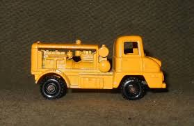 Miracle Max Matchbox Monday MB 28-B Thames Trader Compressor Truck ... Car Truck Trader Free Online Magazine Twenty New Images Commercial Cars And Cool And Crazy Food Trucks Autotraderca Outstanding Canada Ornament Classic Ideas Boiq 2018 Lance Lance Campers 650 North Hills Ca Rvtradercom Introduction Of The Rb New Adventurer Truck Camper Floorplan Small Business Advertising 2016 Hd Euro Fv470k3 Roc Tuff Tipper Car_ucktrader Twitter Perfect Antique Photos Boiqinfo Omurtlak45 Trader Bundle Offer Renewals Only