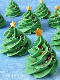 Christmas Tree Preservative Recipe Sugar by Christmas Tree Recipe Photo Album Halloween Ideas