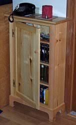 woodworking ideas my wordpress blog part 6