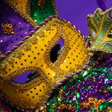 King Cake The History Behind A Mardi Gras Tradition