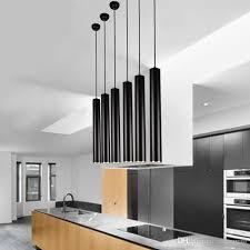 ed black pendant l lights kitchen island dining living room