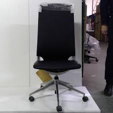 Marco Highback Chair Without Arms (Black Leather) #1510 Fitt Highback Jet Black Leer En Lnea Bush Business Fniture State High Back Marco Chair Without Arms Leather 1510 Flash White Leathergold Frame Officedesk Chairs Modern Diffrient Waiting Remarkable Wor Desks Small Desk Chairs With Wheels Office Desing Oxford Heavy Duty To 150kg With Medium Or For Peace Quiet And Privacy From Orgatec 2018 Comfortable Ergonomic Mesh Buy Sylphy Light Grey Caveen Cover Computer Universal Boss Simplism Style Large Size Not Included Small Adjustable