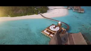 100 Anantara Villas Maldives SKY Time And Wonder At Kihavah