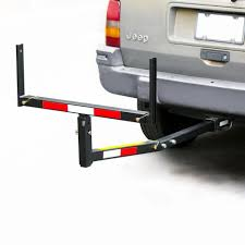 The Death Of Pickup Truck Bed Extender | Pickup Truck Bed Apex Adjustable Hitch Mounted Truck Bed Extender Discount Ramps Boonedox T Bone Youtube Yakima 8001149 Longarm Extendspacer Kit Need Wtonneau Covers For These Vehicles Readyramp Compact Ramp Silver 90 Long 50 Width Genuine Ford Fl3z99286a40c 33666102915 Ebay Fullsized 100 Open 60 La Poste Tests Renault Electric With Fuel Cell Range Toyota Car Insurance Quotes Rvnet Roads Forum Campers Homemade Hitch Extension Tundra Architect Age
