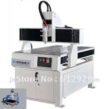 Woodworking Forum South Africa by Book Of Router Machine Woodworking In South Africa Egorlin Com