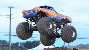 Samson-monster-truck-header | MonsterTruckThrowdown.com | The Online ... 2017 Photos Samson4x4com Samson Monster Truck 4x4 Racing Tyres Gb Uk Ltdgb Tyres Summer 2015 Rick Steffens China Otr Tyre 1258018 1058018 Backhoe Advance And 8tires 31580r225 Gl296a All Position Tire 18pr Suppliers Manufacturers At Alibacom Trucks Wiki Fandom Powered By Wikia Samson Agro Lamma 2018 Artstation Titanfall 2 Respawn Eertainment Meet The Petoskeynewscom