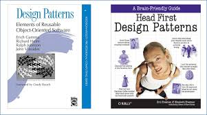 Decorator Pattern Java 8 by Introduction To Design Patterns