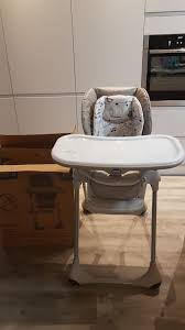 Chicco Polly 2 In 1 Highchair In Hertsmere For £50.00 For Sale - Shpock Chicco Polly Butterfly 60790654100 2in1 High Chair Amazoncouk 2 In 1 Highchair Cm2 Chelmsford For 2000 Sale South Africa Double Phase By Baby Child Height Adjustable 6 On Rent Mumbaibaby Gear In Adventure Elegant Start 0 Chicco Highchairchicco 2016 Sunny Buy At Kidsroom Living Progress Relax Genesis 4 Wheel Peaceful Jungle