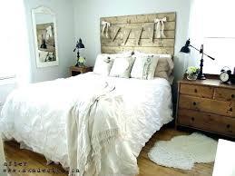 Rustic Bedroom Decor Wall Golbiprintme