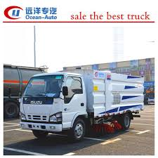 China Food Truck Vendors, The Price Of The Sweeper Truck Lease A Brand New Ford F150 For No Money Down Youtube Best Quality China Famous Jac Tractor Truck 2015 Q3 Sales Update Suvs Leading The Growth Autotraderca Export Chinese Dynamite Transport Buy Food Truck Vendors Price Of Sweeper Get Used Scania Trucks Sale Online By Kleyntrucks On Deviantart Daf Driver Magazine Autumn 2016 Smith Davis Press Issuu 2017 Raptor Photos Gallery Us At Your Service Heating Air Kickcharge Creative Kickchargecom Tire Tires Brands For Diesel Motsports What Is Best Your Performance Parts