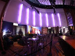 canap駸 velours 11 best detroit inspired events images on