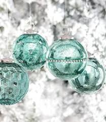 202 best Christmas Turquoise Christmas images on Pinterest