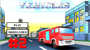 Vehicles Level 2 - YouTube Truck A Game Ice Cream Empire A Fun Strategic Family Tabletop Board By Lars Vehicles Level 2 Youtube App Shopper Find Hq The Mall Games Hooda Math Home Facebook Lets Play Ice Cream Truck 1 Pladelphia New York Rip To This Poor Soul Unblocked Games Pinterest Gaming Cool Math For Kids Android Apk Download List Of Synonyms And Antonyms The Word Ice App Luck At Cream An Animated Video Best Play Online
