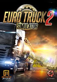 Euro Truck Simulator 2 (Game) - Giant Bomb Kenworth Ats American Trucks Allstar Game Mvp Mike Trout Scores A Silverado Midnight Chevytv Amazoncom Truck Racer Online Code Video Games American Simulator Driving Using The Logitech Force Gt Party Bus For Birthdays And Events Inside The Youtube Grand 113 Apk Download Android Simulation Euro 2 Free Xgamer Gametruck Chicago Laser Tag Watertag Joshua Pickett Non Rp Fear Concluded Reports Gta World Worlds Most Advanced Gaming Trailer On Sale Ford Comes As Spintires Mudrunner Steam