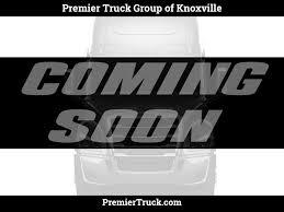 2014 Used International Prostar ComfortPro APU At Premier Truck ...