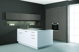 küchen loft in köln das küchenstudio für ihre neue küche
