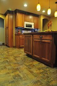 Remnant Vinyl Flooring Menards by 11 Best Adura Flooring Images On Pinterest Flooring Flooring