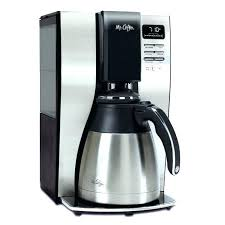 Cleaning A Keurig Coffee Machine Instructions For Maker Here Is How To Clean