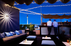 Best Rooftop Bars In Berlin - Summer 2017 - AWESOME BERLIN The Best Rooftop Bars In New York Usa Cond Nast Traveller 7 Of The Ldon This Summer Best Nyc For Outdoor Drking With A View Open During Winter These Are Rooftop Bars Moscow Liden Denz 15 City Photos Traveler Las Vegas And Lounges Whetraveler 18 Dallas Snghai Weekend Above Smog 17 Los Angeles 16 Purewow