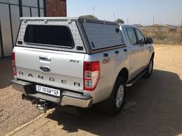 3 Door ALU Canopy For A Ford Ranger D/Cab | Junk Mail End Results My Kia K2700 Truck Canopy Steel Frame Completed Youtube Avenger Xtc Hard Top Canopy Toyota Hilux 052016 Double Cab West Trucks Canopywestgp Twitter 2000 Ford Ranger V6 Xlt 4x4 Power Options Ac 100 Dollar Truck Project For My Tacoma Overland Pt 1 Rear Bumper Alinium Pinterest Vector Delivery Cargo Stock Illustration Of Accsories Fleet And Dealer Caps Amazoncom Bestop 7630435 Black Diamond Supertop For Bed Protop Low Roof Gullwing Pro Top Tops Hardtops For The Hard Working Pickup