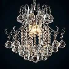 modern chandelier ceiling hanging light for living