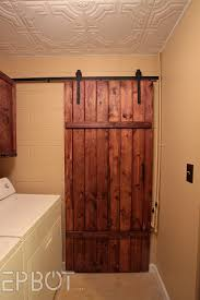 Building Shed Door Plan Extraordinary How To Build Barn Doors Diy ... Best 25 Diy Barn Door Ideas On Pinterest Sliding Doors Diy Barn Doors The Turquoise Home Ana White Grandy Door Console Projects Steel Agricultural Cabinet For Tv Sliding Pole Modern Decoration 20 Tutorials How To Build A Howtos Make Using Skateboard Wheels 7 Steps With Interior