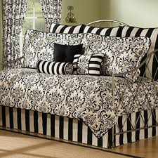 contemporary daybed sets laura ashley daybed comforter sets