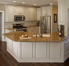 granite kitchen design some designs with countertops ideas best