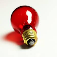 e27 40w 60w pet heating light bulb mini infrared ceramic emitter
