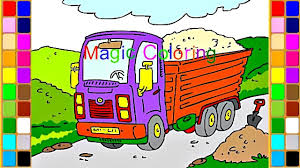 How To Draw A Dump Truck - Learn How To Draw And Color A Quarry ... Dump Truck Coloring Page Free Printable Coloring Pages Drawing At Getdrawingscom For Personal Use 28 Collection Of High Quality Free Cliparts Cartoon For Kids How To Draw Learn Colors A And Color Quarry Box Emilia Keriene Birthday Cake Design Parenting Make Rc From Cboard Mr H2 Diy Remote Control To A Youtube
