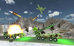 Indian Army Missile Truck Sim 1.1 APK Download - Android Simulation ... Model Missile La Crosse With Launch Truck National Air And Space Intertional Mxtmv Husky Military Launcher Desert Filetien Kung Display At Ggshan Battlefield 4 Youtube North Korea Could Test An Tercoinental Missile This Year Stock Photos Images Alamy Truck Icons Png Free Downloads Zvezda 5003 172 Russian Topol Ss25 Balistic Launcher Two Mobile Antiaircraft Complexes On Trucks Ballistic Amazoncom Revell Monogram 132 Lacrosse And Toys Soldier On Vector Royalty