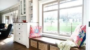 Living Room Bench by Best 25 Storage Benches Ideas On Pinterest Diy Bench Benches For