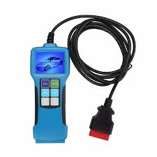 China Truck Diagnostic Tool Quicklynks T71 For Heavy Truck/Bus OBD2 ... Universal Diesel Truck Diagnostic Tool Scanner Laptop Kit Product Bosch 3824 Esi Testing Scan Tools F5g Heavy Duty Trucks Light Diesel Engines Diagnostic Launch Heavyduty Supported Brands Europe Heavy Truck Tool Xtool Ps2 Amazoncouk Car Xtool Hd Bluetooth Original Jpro Professional Commercial Vehicle Diagnostics Noregon Nexiq Usb Link Duty Trucks Xtuner Cvd16 12v24v Adapter For Android Obd2cartools Pakistan Hq 125032 Full Set Dpa5 Adaptor No Bt With Software Wizzcom Technologies Xtruck Diagnose Interface