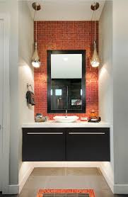 100 What Is Zen Design 25 ObsessionWorthy Bathrooms Build Beautiful
